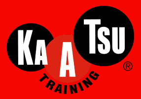 KA A TSU TRAINING®︎